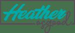 Image - Logo - Heather Osgood 1