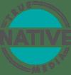 Image - Logo - True Native Media