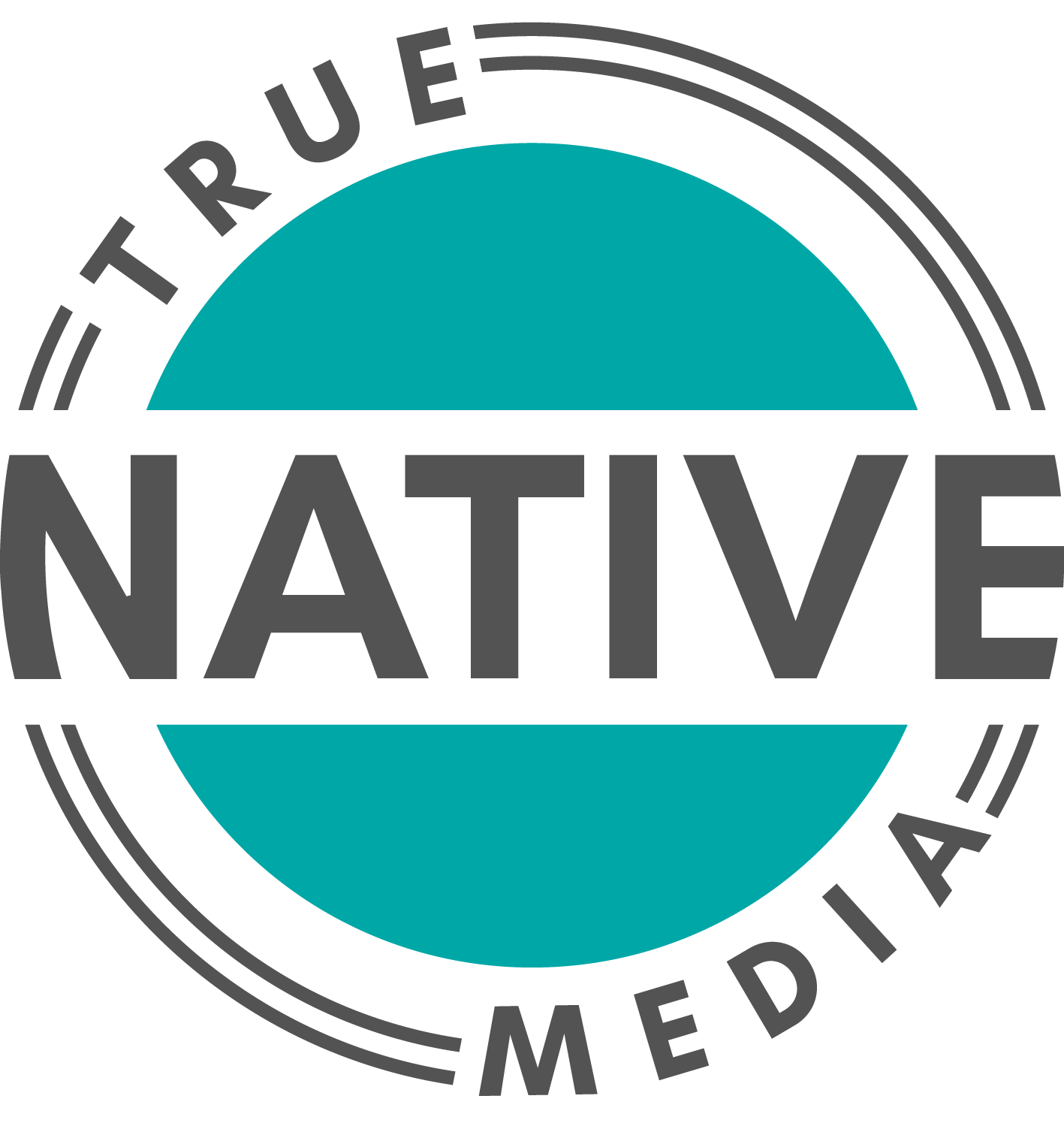 Image - Logo - True Native Media